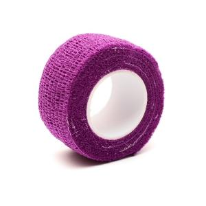 Пластырь защитный (бинт) для пальцев 2,5 см