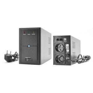 ИСТОЧНИК БЕСПЕРЕБОЙНОГО ПИТАНИЯ RITAR E-RTM600L-U (360W) ELF-L (E-RTM600L-U)